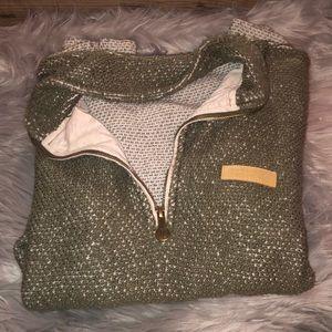 jadelynn brooke pullover